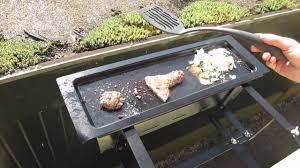 balkon grill gas balkon barbecue