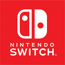 nintendo switch console u0026 games toys