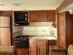 kitchen cabinet repair about kitchen contractors long island ny