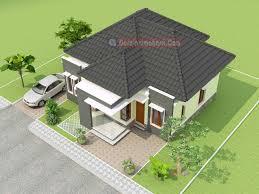 by admin tak berkategori tags rumah kecil rumah type 36 desain rumah sederhana