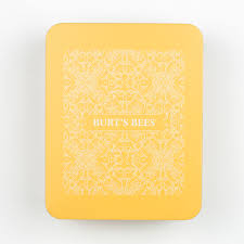 gift set burt s bees men s gift set