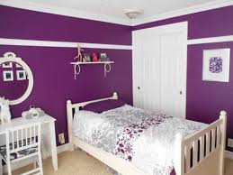 Best  Purple Teen Bedrooms Ideas On Pinterest Paint Colors - Color design for bedroom