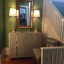 home decor stores in pittsburgh pa weisshouse furniture and