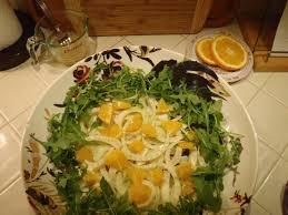 barefoot contessa salad recipes peeinn com