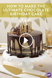 298 best bolos vitrine images on pinterest desserts meals and