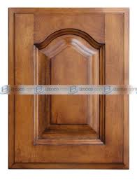 kitchen cabinet manufacturers list kitchen decoration