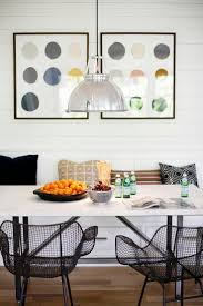 197 best dining rooms images on pinterest dining room dining