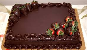 happy birthday chocolate cake wallpapers beautiful hd birthday