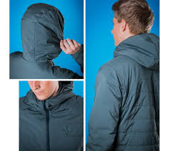 black first light hoody the 10 best synthetic down jackets of 2018 gear patrol