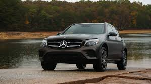 mercedes benz jeep 2015 price 2016 mercedes benz glc 300 4matic photos