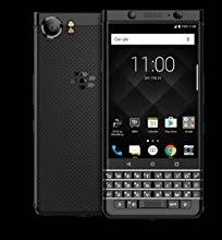 panasonic eluga s black amazon blackberry keyone price specifications reviews buy blackberry