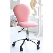 Kid Desk And Chair Best Choice Desk Chairs All Office Desk Design