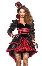 wwe wrestling halloween costumes wwe roman reigns halloween