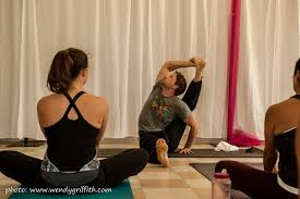 student intensive and yoga teacher training yoga off broadway