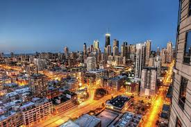 city of chicago red light settlement here s how chicago could reclaim its second city title curbed