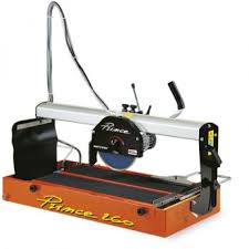 bench tile cutter bench tile saw tool plant hire fth hire group farnborough