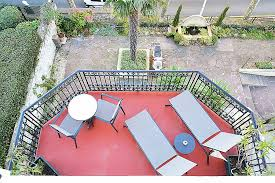 chambre d hotes biarritz chambre d hotes biarritz charme 100 images chambre chambre d