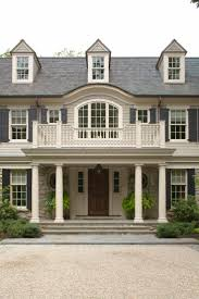 82 best houses images on pinterest facades home and architecture