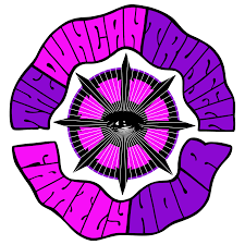 famil episodes u2014 duncan trussell family hour