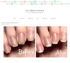give natural nails a refresh with zoya manicure