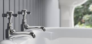 which bathroom tap should you choose victoriaplum com