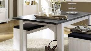 Esszimmertisch Rund Ausziehbar Tisch Rund Ausziehbar Dunkel 01 46 17 Egenis Com Inspirierend