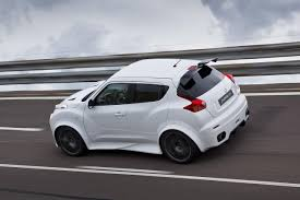 juke nismo 2013 nissan juke nismo gmotors co uk latest car news spy photos