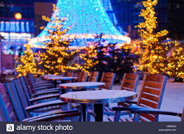 berlin christmas decorations u2013 decoration image idea