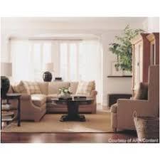 Living Room Arrangement Interior Design Board Note Furniture Arrangement For Your Living