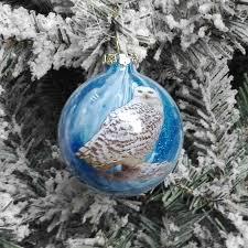 2017 most popular dollar tree ornaments wholesale