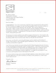 lovely online cover letter resume pdf