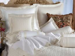 luminata luxury bedding italian bed linens schweitzer linen belle
