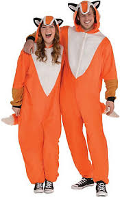 Mens Funny Halloween Costumes Mens Size Funny Costumes Size Funny Halloween