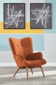 6340361 in by furniture in orange ca accent chair
