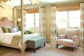 Images Bedroom Design Whimsical Bedroom Design Whimsical Home Decor Ideas Whimsical