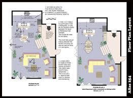 how to get floor plans floor plan tool foyer on designs plus plans 2d 3d 2d 3d 9