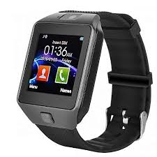 smart watches android dz09 smart phone android on wrist phone