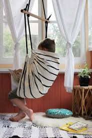 diy kids hammock chair kids pinterest kids hammock hammock