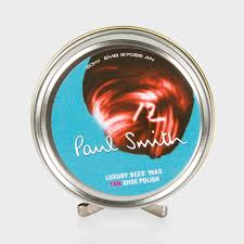 paul smith uk online clothing paul smith shoes luxury beeswax