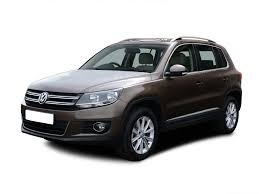 volkswagen black used volkswagen tiguan r line black cars for sale motors co uk