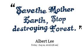earth quotes pictures and earth quotes images 11