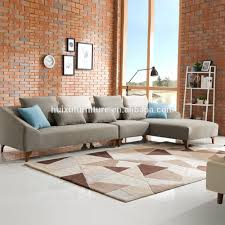 grey sectional couch formal living room sets reclining sectional
