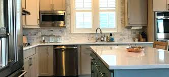 discount kitchen cabinets denver used kitchen cabinets denver bestreddingchiropractor