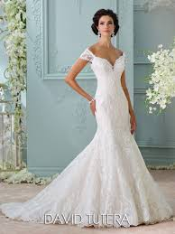 top wedding dress designers uk wedding dresses from your surrey wedding magazine
