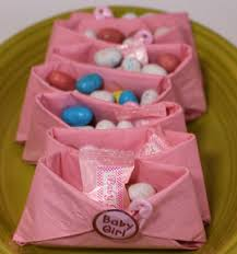 cool baby shower ideas baby shower favors