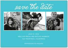 save the date exles exles of save the date wedding cards 28 images wedding