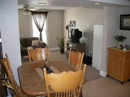 1 bedroom apartments winona mn student apts apartments pet friendly winona mn off cus housing