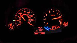 bmw x3 0 60 2014 bmw x3 35i 0 60 mph