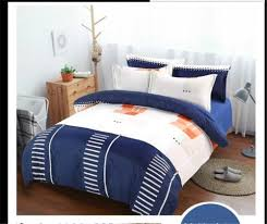 Cheap Kids Beds Popular Kids Beds White Buy Cheap Kids Beds White Lots From China