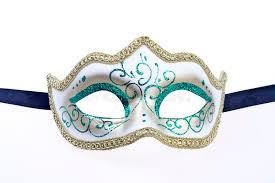 carnevale masks carnival mask stock photo image of venice carnival 25516828